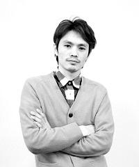 Yasuo Nomura 200