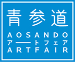 aosando art fair LOGO